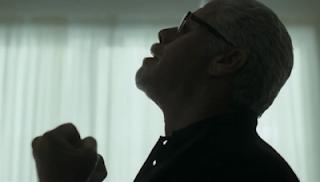 http://www.recenserie.com/2015/09/hand-of-god-1x10-tie-that-binds.html