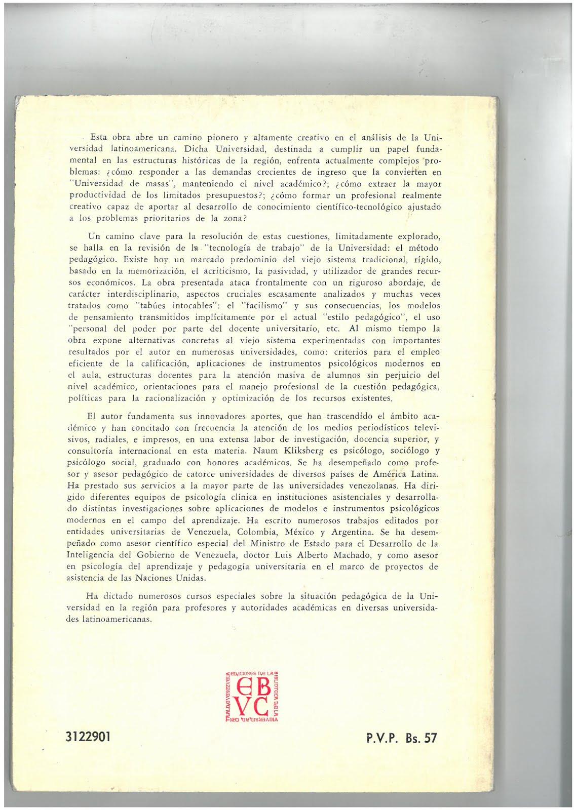 21b - Contratapa del libro