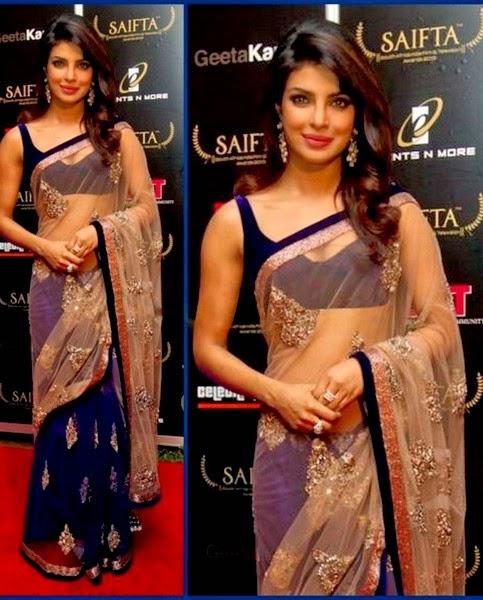 Bollywood Celebrity Dresses Facebook 113