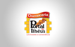 CHURRASCARIA PORTAL DE ILHÉUS