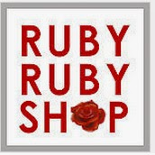 http://stores.ebay.pl/rubyrubyshop/