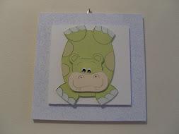 Qd hipopótamo 03