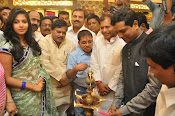 Anjali Launches Priyanka Shopping Mall-thumbnail-8
