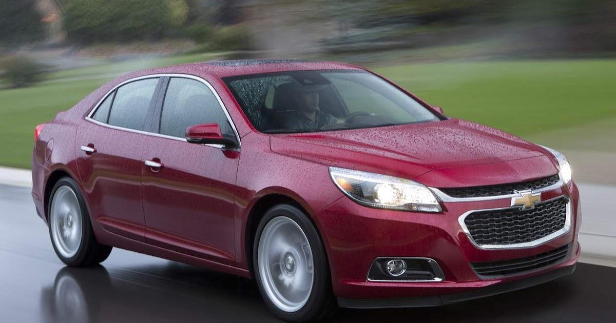 GM cria vice-presidência para cuidar de segurança automotiva
