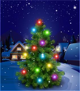 http://www.ispringsolutions.com/christmas-card.html?card=v5qEW-Qza53-pZoxB