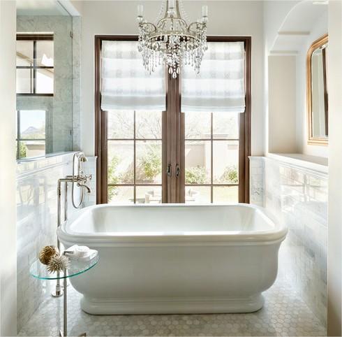 modern mediterranean house interior mediterranean beach house interiors - Luxury Beach Home Interiors