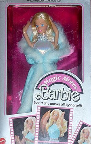 http://www.barbieworld.altervista.org/Anni%2080.html