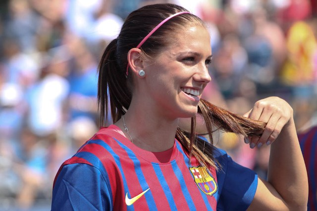 Celebrity-Soccer-Challenge-2011-Alex-Morgan.jpg