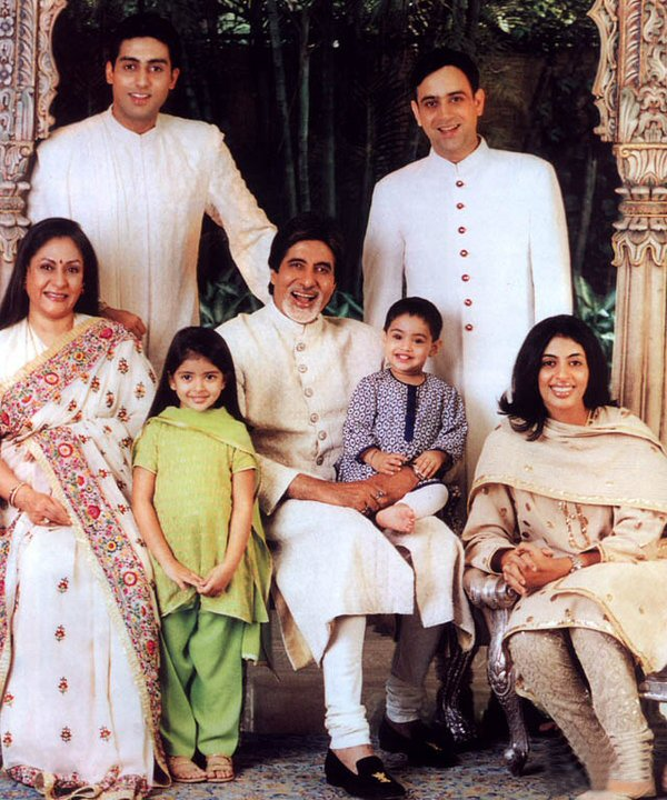 Amitabh Bachchan Granddaughter Related Keywords Amitabh