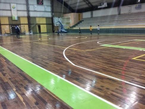Panamericano masculino de Uruguay se disputará en Canelones   Mundo Handball