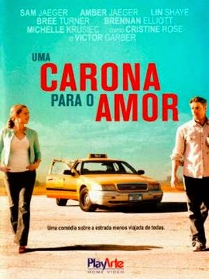 Download Uma Carona Para o Amor AVI Dual Áudio Torrent DVDRip