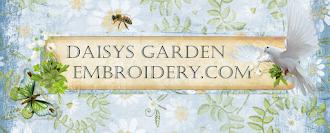 Daisys Garden