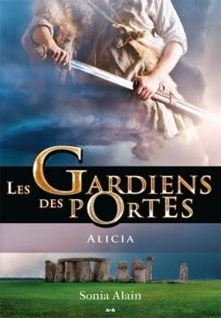 http://lesreinesdelanuit.blogspot.fr/2015/03/les-gardiens-des-portes-t2-alicia-de.html