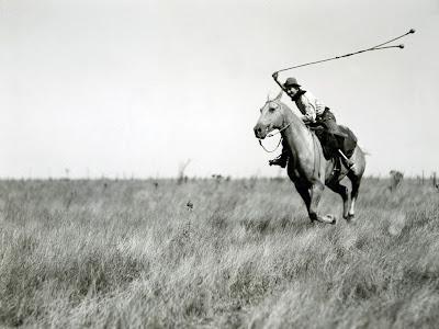 funny_picture_horse_rider_boleadoras_marden_vandanasanju.blogspot.com