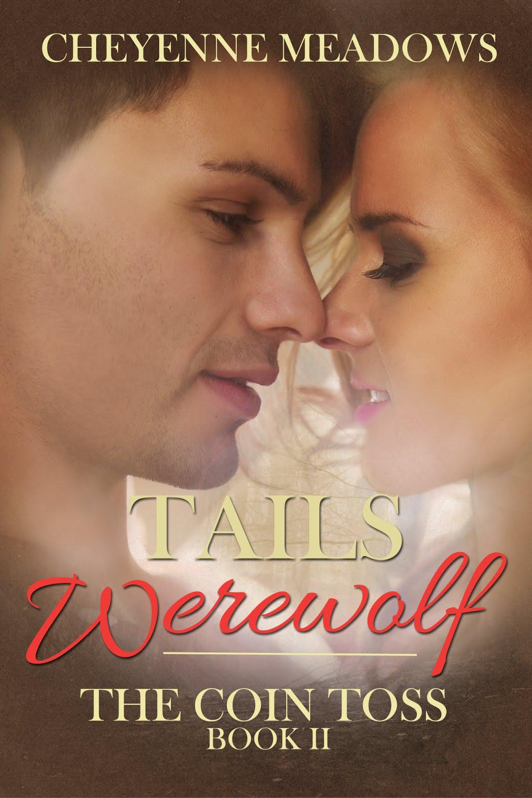 Tails:  Werewolf