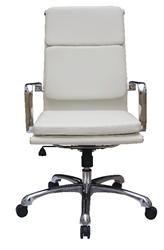 Woodstock Hendrix Chair