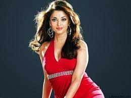 Aishwarya Rai Bachchan sexy nude fucking photo