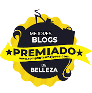 Mejores blogs de belleza