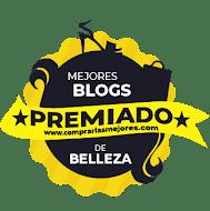 Mejores blogs de belleza