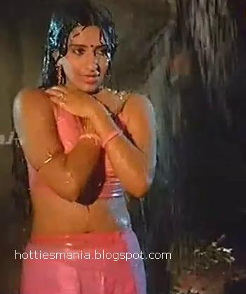 tamil very old actress nude