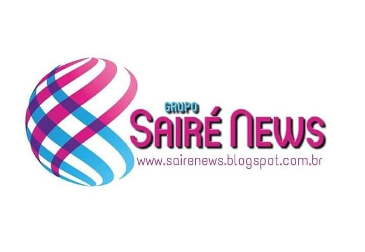 Blog Parceiro Sairé News