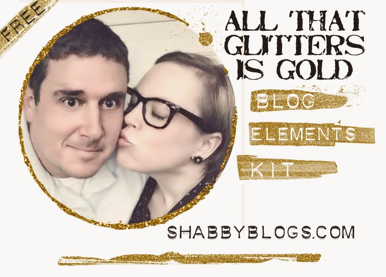 http://2.bp.blogspot.com/-bX62ghqNJRs/U1nEhTO0peI/AAAAAAAAKus/iXMd9vfDLC0/s1600/SB+Free+Blog+Elements+Gold+Glitter+Kit.jpg