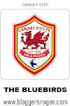 Jadwal Pertandingan Cardiff City