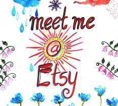 """My etsy"""" Quote"""" shop"""