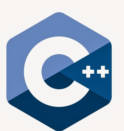 Turbo C++ 3.0 Free Download