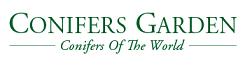 Conifers Garden
