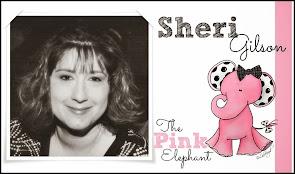 Sheri Gilson