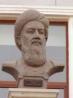 Biografi Imam Thabari