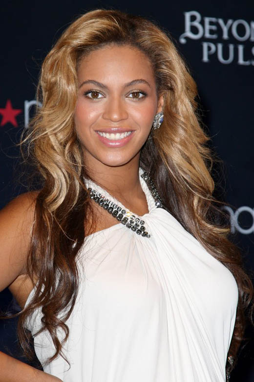 Beyonce Knowles Profile and Pics | Wallpaper HD And Background Beyonce Knowles