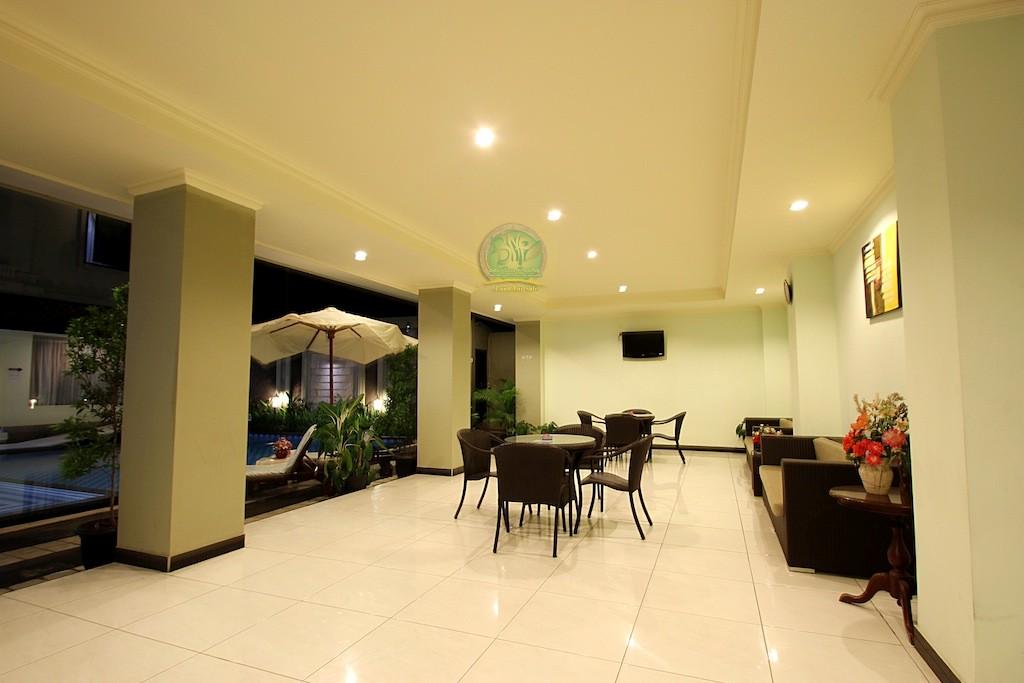 djual hotel di kuta bali dengan nuansa sangat nyaman dan berbagai fasilitas sesuai ke butuhan keluarga anda - indonesia