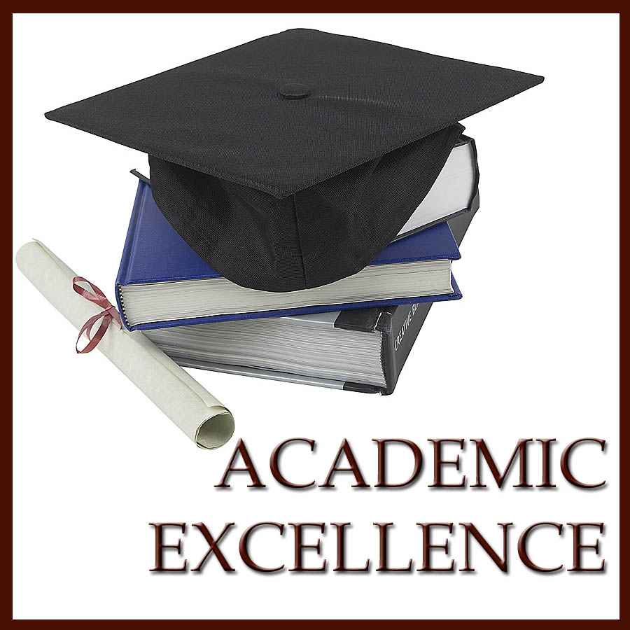 academic essay excellence Category: essays research papers title: excellence in education title: length color rating : essay about excellence in education - the concept of excellence in education is one that, on the surface, seems to be unquestionable after all, who would not accede that students within our schools should, in fact, excel.