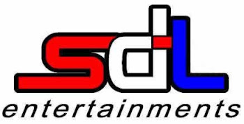 SDL Entertainments