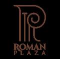CHUNG CƯ ROMAN PLAZA HẢI PHÁT HÀ ĐÔNG | CĐT HẢI PHÁT