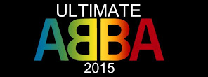 ULTIMATE ᗅᗺᗷᗅ - 2015