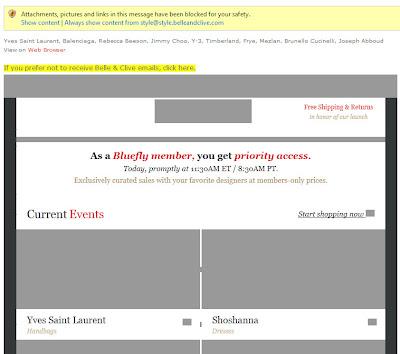 Mar. 16, 2012 Belle & Clive email