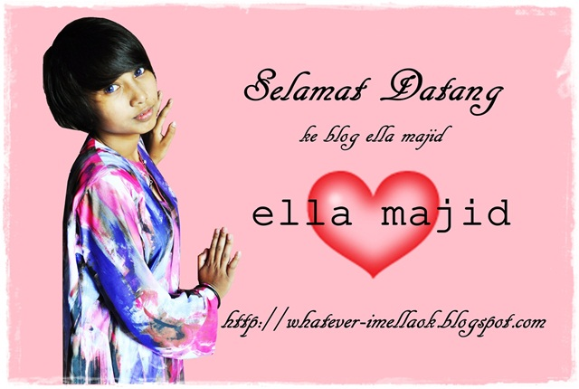 my blog dear :)
