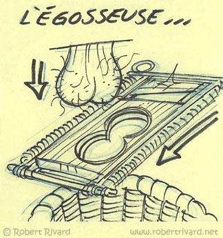 http://2.bp.blogspot.com/-bXI68d4tH_c/T7aw_4OEfAI/AAAAAAAABFI/jSwpZhsvKjs/s1600/Torture-+cartoon.jpg