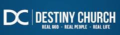 My Pastor's Blog