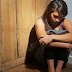 Facebook Can Make Girls Feel Depressed and Miserable