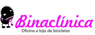 LOJA / OFICINA  ELEIÇÃO