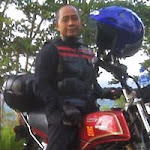 Bendahara HWR Jakarta