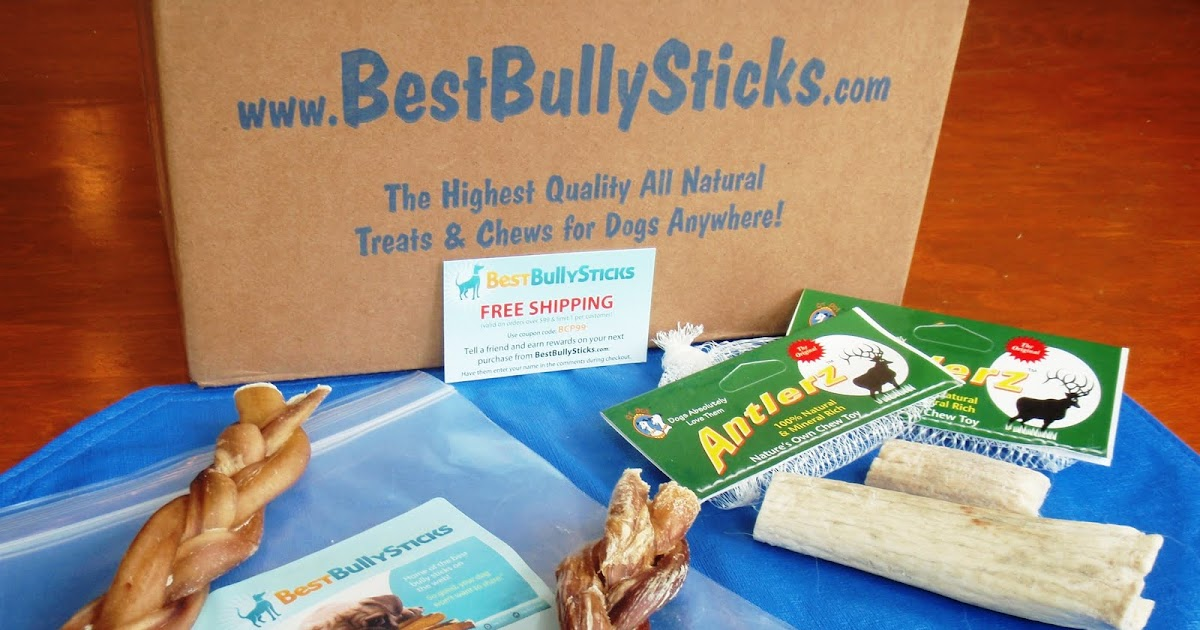 the chronicles of cardigan antlers taste good bully sticks smell good. Black Bedroom Furniture Sets. Home Design Ideas