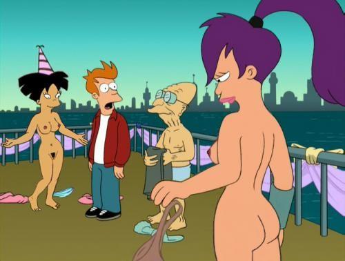 Порно с мультгероями фото 310-834