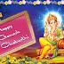 Happy Vinayaka Chaturthi!!!