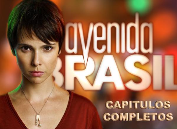 Download image avenida brasil capitulos completos en espanol pc