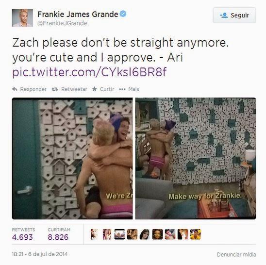 Frankie+Grande+Zachary+Rance